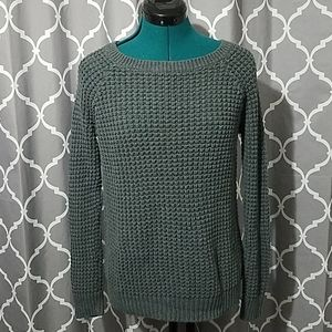 American Eagle Outfitters jegging sweater